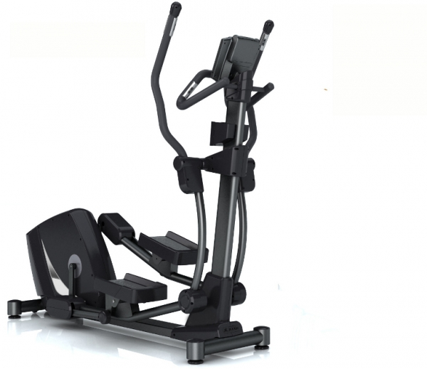 Gym Mats South Africa: Elliptical Cross Trainer